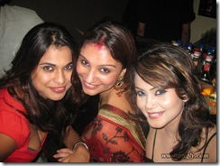 dimpy-ganguly-private-party-leaked-pictures-19