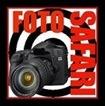 Fotosafari_thumb[2]