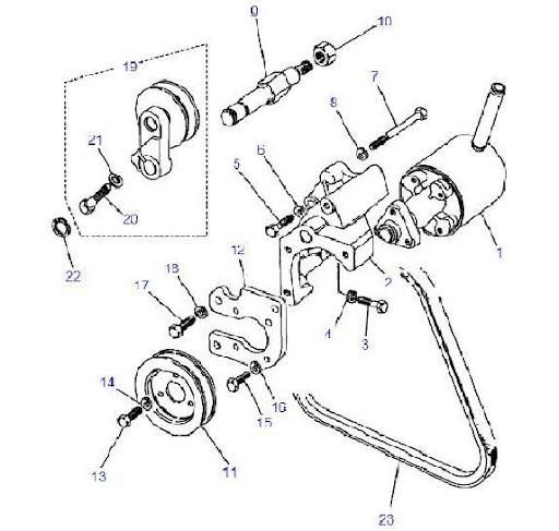 Manuale Fiat Croma Pdf