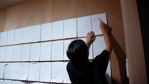 2009高雄設計節