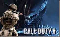 Modern Warfare 2 indir