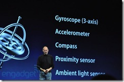 apple-wwdc-2010-234-rm-eng