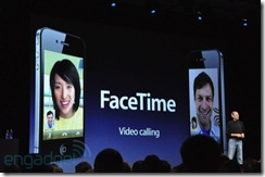 apple-wwdc-2010-360-rm-eng
