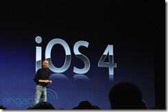 apple-wwdc-2010-406-rm-eng
