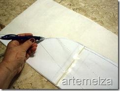 organizador para costura-3