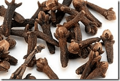 Knowledge To Kids Why Do Cloves Make The Land Fertile