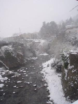 Neve ad Asso