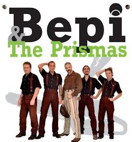 Bepi & the Prismas