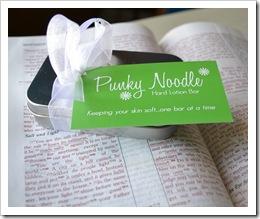 punky noodle lotion pic 1