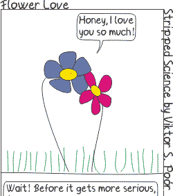 flowers-GMO-racist.png