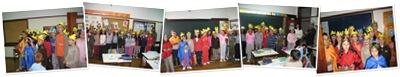 Ver Dia de Reis 2011