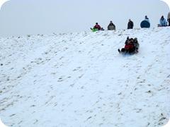 Snow Day 064