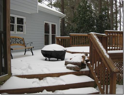 Snow Day 081