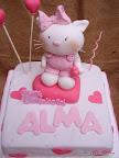torta_kitty