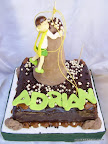 torta_con_adorno_montañista