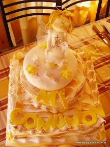 torta_comunion