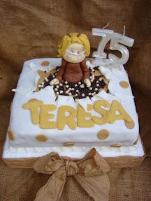 torta_abuela