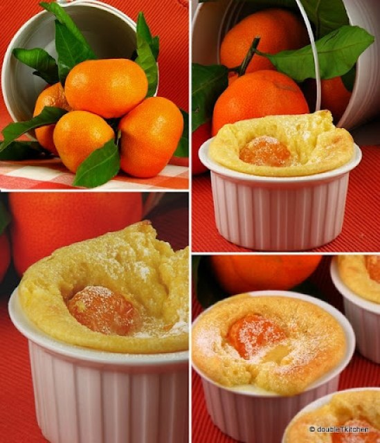 souffle mandarine - collage-1