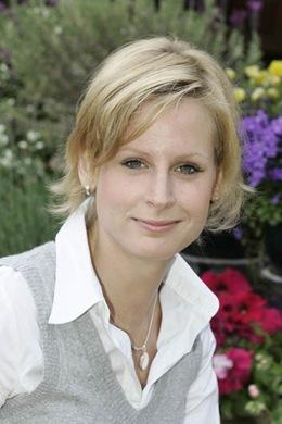 Eline Mertens