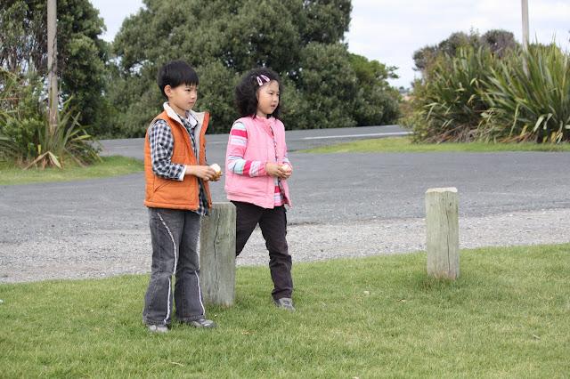 Auckland (3) @ 愛餵一家的旅遊記錄 :: 痞客邦