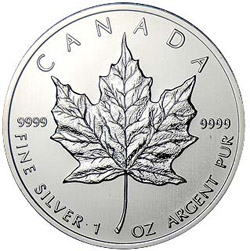 canadian-silver-maple-leaf-coin-pic.jpg