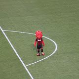 AC Milan vs DC United 045.jpg