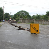 Kingston Rain Damage2.jpg