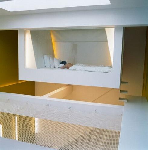 variety-beds-04_resize