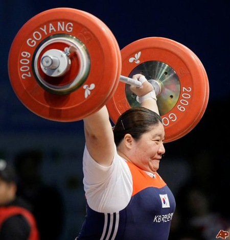 32-the-worlds-strongest-woman