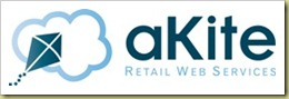 logo_aKite_small