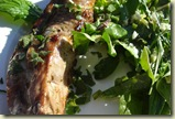 croustillous   salad_1_1