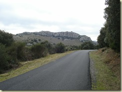 road to montesquieu_1_1