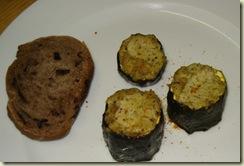 courgettes   artichokes 2_1_1