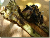 artichokes grilled on bbq_1_1