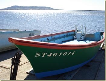 DSC09286