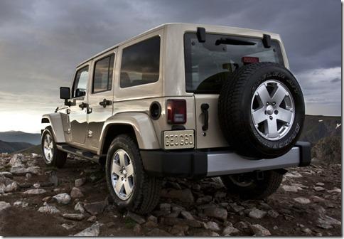 jeep-wrangler1118