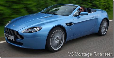 Aston_Martin-V8_Vantage_Roadster_2009_800x600_wallpaper_06
