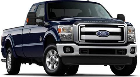 ford_f250-620