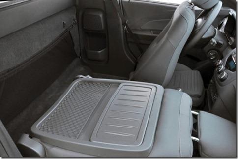Nova Chevrolet Montana 2011 (9)