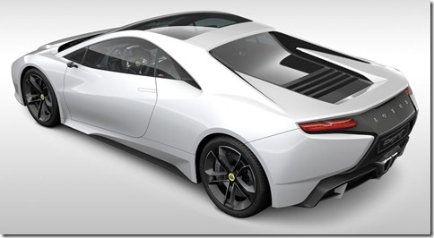 Lotus-Esprit_Concept_2010_800x600_wallpaper_03