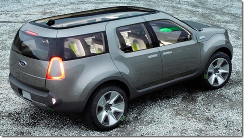 ford_explorer_america_concept_side