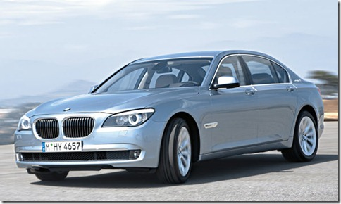 BMW-7_ActiveHybrid_2010_800x600_wallpaper_03