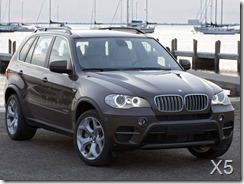 BMW-X5_2011_800x600_wallpaper_05