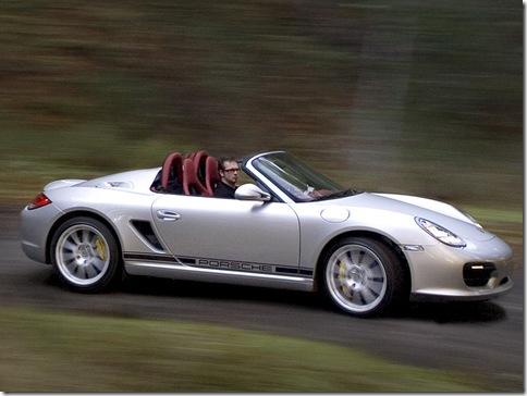 Porsche-Boxster_Spyder_2010_1600x1200_wallpaper_04