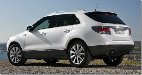Saab-9-4X_2012_800x600_wallpaper_10