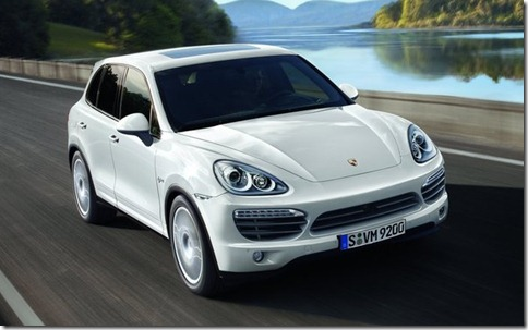 Porsche-Cayenne_2011_800x600_wallpaper_09
