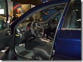 Subaru salão 2010 (3)