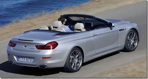 BMW-650i_Convertible_2012_800x600_wallpaper_29