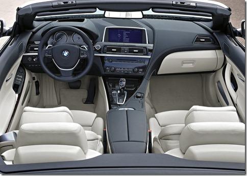 BMW-650i_Convertible_2012_800x600_wallpaper_43
