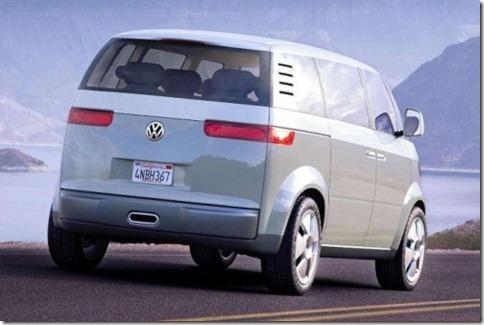 Volkswagen-Microbus_Concept_2001_800x600_wallpaper_06